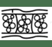 Papilio, Infrared Sauna, Endermologie Body